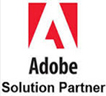 adobe-solutions