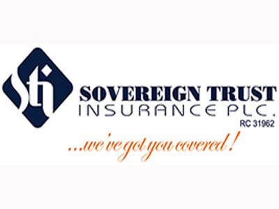 Sovereign-Trust-Insurance